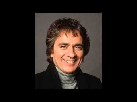 The Dudley Moore Trio - Here