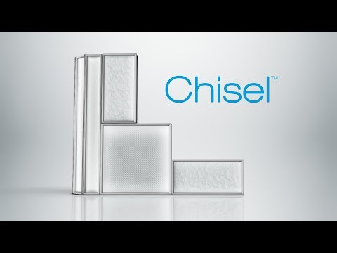 Chisel Video