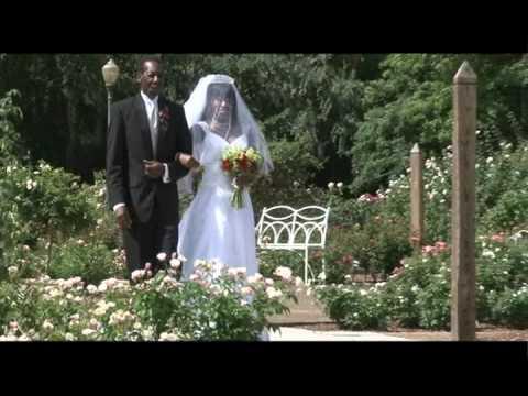 Leu Gardens Orlando Harpist