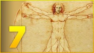 Kollegah - 7 Anatomie-Punchlines