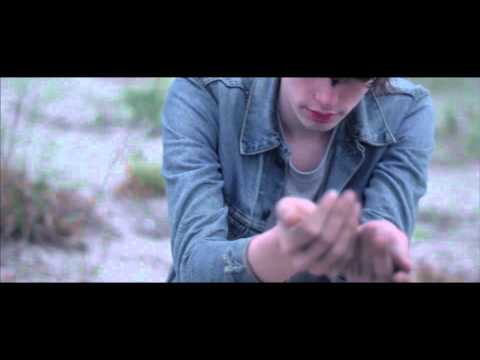 """CHAPPO - """"5-0"""" - [OFFICIAL MUSIC VIDEO]"""