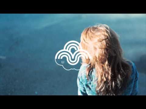 FIXERS - IRON DEER DREAM (SHOOK REMIX) (HD & FREE DL)