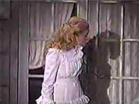 Sweeney Todd - Green Finch and Linnet Bird
