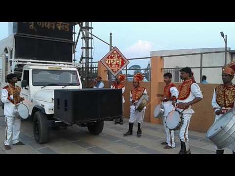 New Gandharva Band Pune 9890100725, 8983100725, 9028778118
