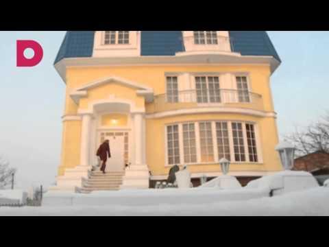 Рублево-Бирюлево (3 сезон, Программа) — смотреть онлайн
