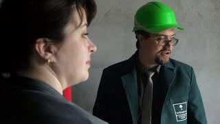 видео Договор купли-продажи квартиры с рассрочкой платежа: образец формы документа