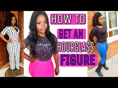 how-to-get-an-hourglass-figure-fast-via-waist-training|viana's-beauty|2020