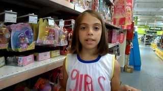 I consigli per acquistare giocattoli sicuri SALVABIMBI