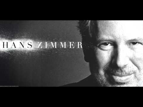Best of Hans Zimmer (Mix 2015)
