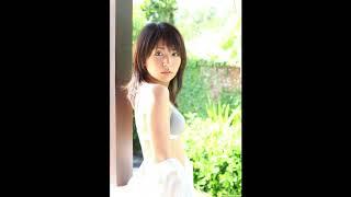模特(Model):石原あつ美生日(date of birth):1986-02-01 身高(height):160cm 三围(measurements):B85 W60 H86.