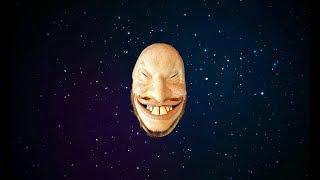 Baixar Aphex Twin Diary - Acid Voyage