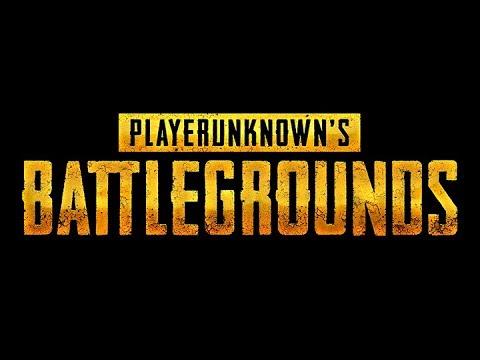 Присоединяемся, возможно будет FACEIT | Playerunknown's battlegrounds | ПУБГ