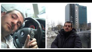 Купля-продажа автомобиля. Как заработать 586 820 рублей на купле-продаже автомобиля