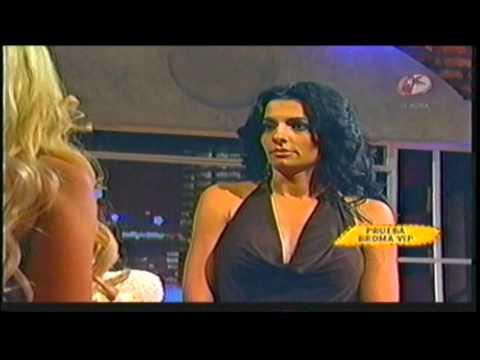 Porno star foto de lorena herrera desnuda 5