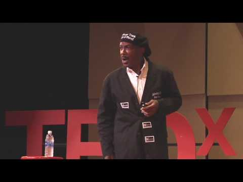 the-parallels-of-life-and-chess-|-eugene-brown-|-tedxhickory