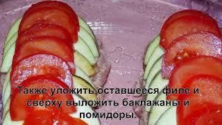 Курица, запеченная с овощами рецепт вторых блюд из мяса