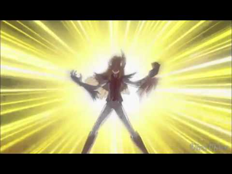 Yugioh zexal mizar youtube for Mizar youtube