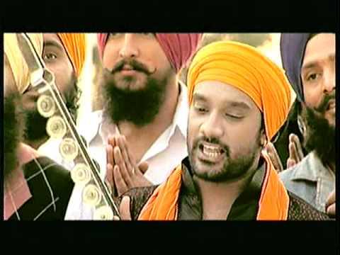 Hazoor Sahib Sangtaan [Full Song] Singh Jaikare Bolde