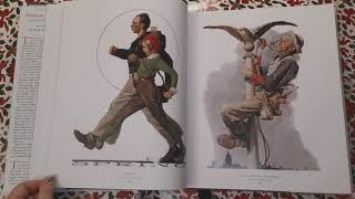 Norman Rockwell: 332 Magazine Covers Hardcover