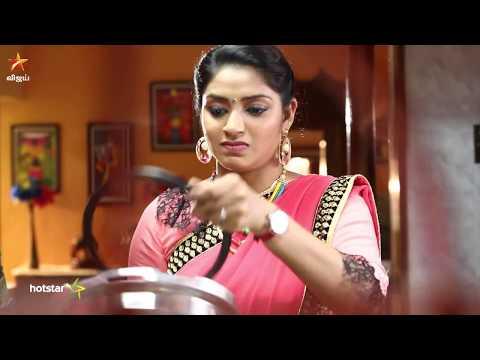 Kalyanamaam Kalyanam Promo 24-05-18 Vijay Tv Serial Promo Online