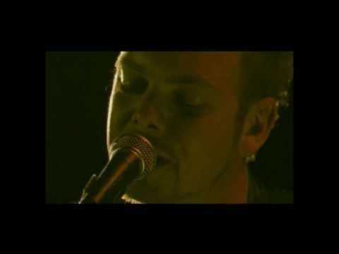 PRIME CIRCLE - 'Live This Life' (OFFICIAL MUSIC VIDEO)