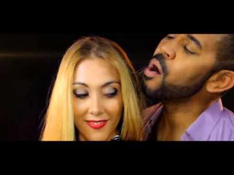 CHIPPER & ESTELA MARTIN - GO BACK (Marcos Rodriguez Remix)