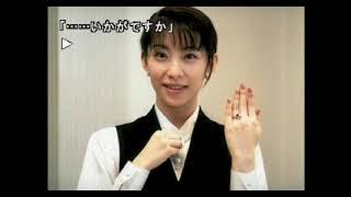 ファミっ子プレイ動画エンディングテーマ 作詞・作曲・歌 hero01 https:...