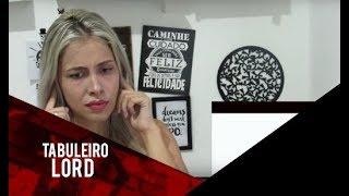 Perfil #50 - Lord ADL - Tabuleiro (Prod. Soffiatti) [REACT/ANÁLISE] - Yasmin Duarte thumbnail