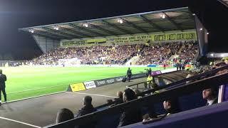 Download Video Oxford United V Man City 2018 MP3 3GP MP4