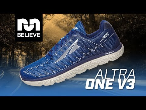 altra-one-v3-performance-review