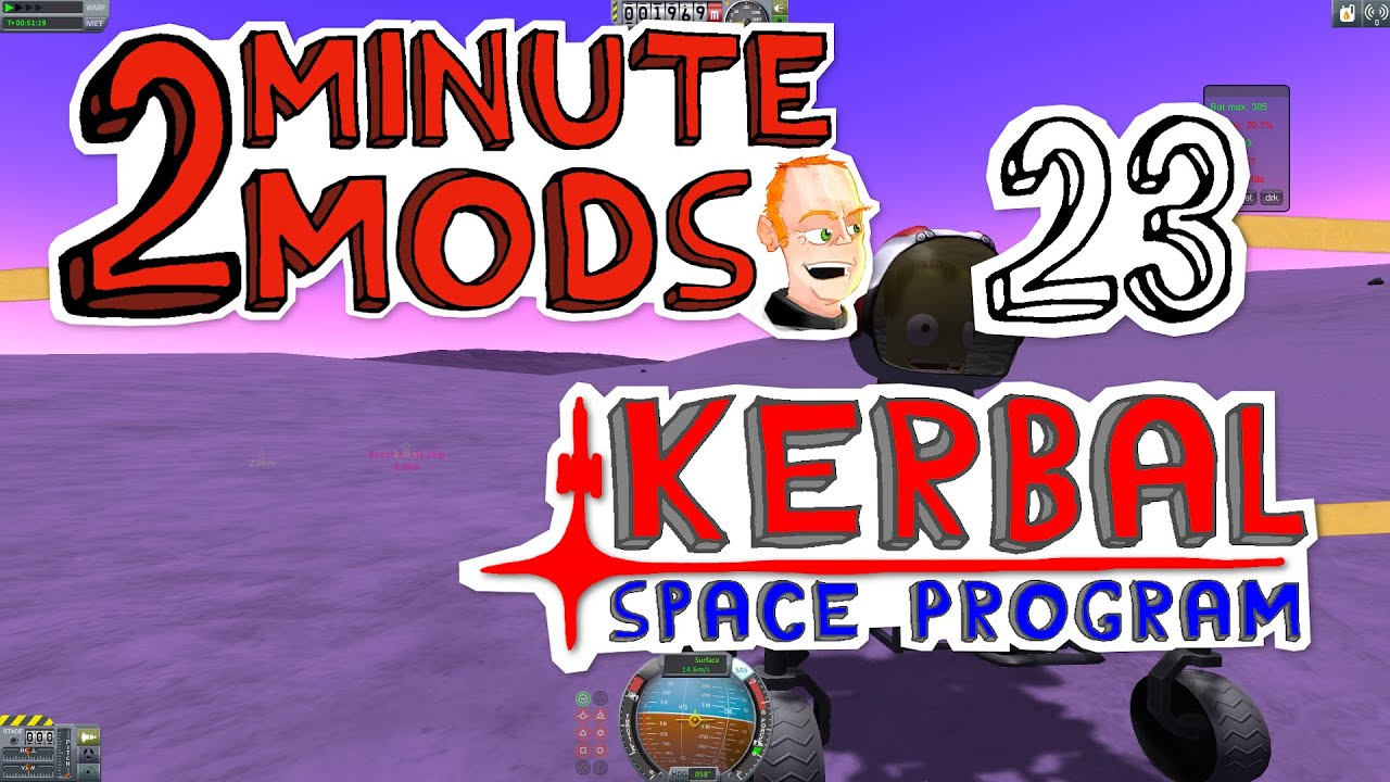 maxresdefault fusebox 2 minute mods kerbal space program 23 youtube Circuit Breaker Box at fashall.co