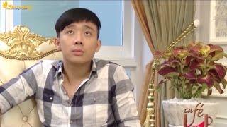 Hài Trường Giang, Hài Trấn Thành - Hài Thu Trang | Hài kịch livestream 24/7