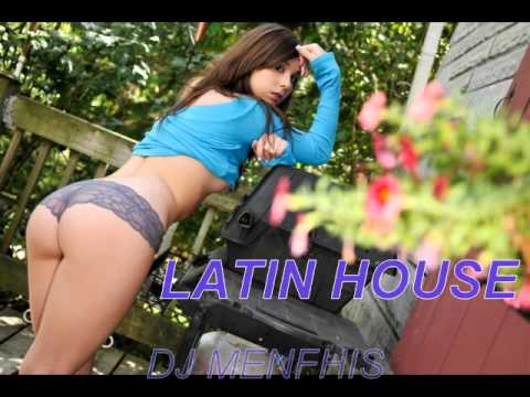 asian hispanic mix girl