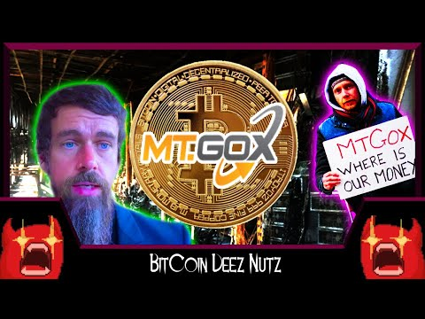 Bitcoin Idiot Chronicles: An Oral History Of Mt.Gox