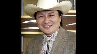 萩原流行さん バイク事故死、62歳 ハーレー転倒、後続にひかれたか http...