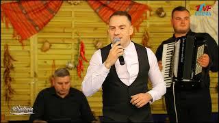 Descarca Daniel Tudorica si Formatia Syncron Cel mai nou Colaj cu Muzica de petrecere 2021 Ascultare si Hore