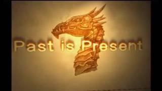 EverQuest Online Adventures: Playstation Underground Promotional Video