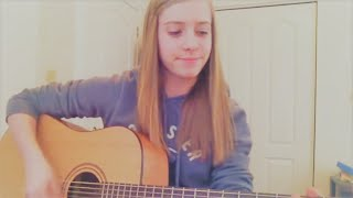 Highway Don't Care- Tim McGraw (feat. Taylor Swift & Keith Urban) (Cover)