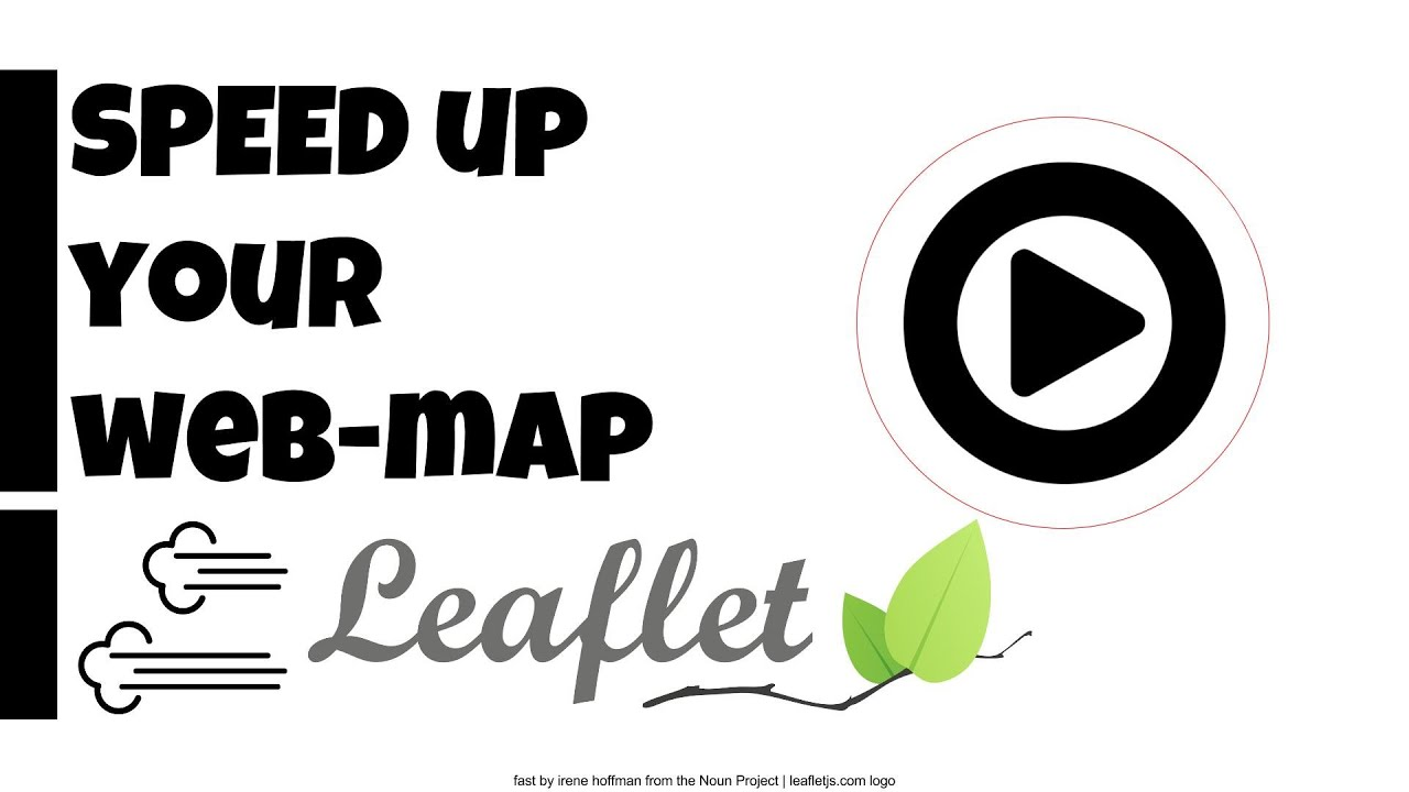 Simplify your WebMap geojson geometry with Mapshaper and LeafletJS (webgis  037)