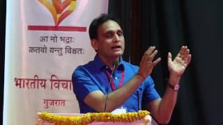 11 rakesh sinha decolonisation of indian mind