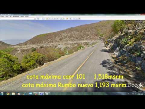 fotos victoria al chihue live.wmv
