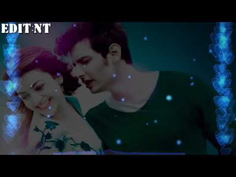 best-romantic-ringtones,-new-hindi-music-ringtone-2019#punjabi#ringtone|dj-remix-status-|-mp3-mobile