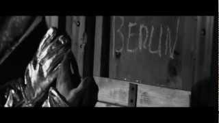 NÖRD - Keine Sterne (Oliver Koletzki Remix) (Stil vor Talent)