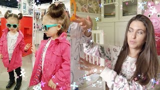 видео Обзор детской одежды на Алиэкспресс. Детская одежда на Алиэкспресс, обзор