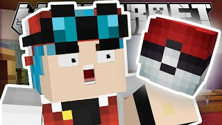 Minecraft | ULTIMATE POKEMON SIMULATOR!!