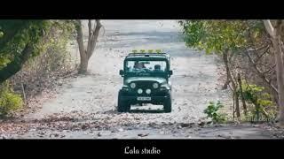 Adi Laddu kutty ponnu