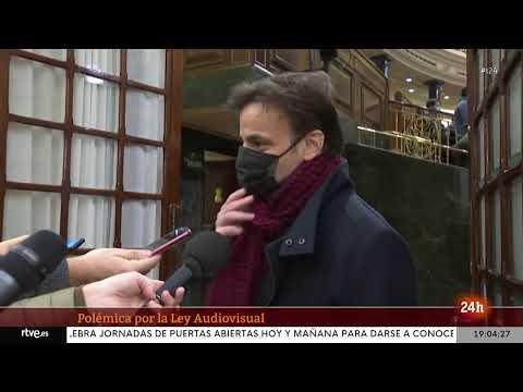 EN DIRECTO 🔴 #CORONAVIRUS Toda la actualidad nacional e internacional l RTVE Noticias 24H