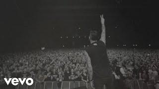 Смотреть клип Anti-Flag - For What It'S Worth