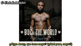 Young Buck Ft Young Jeezy - Pocket Full Of Paper (Subtitulada En Español)