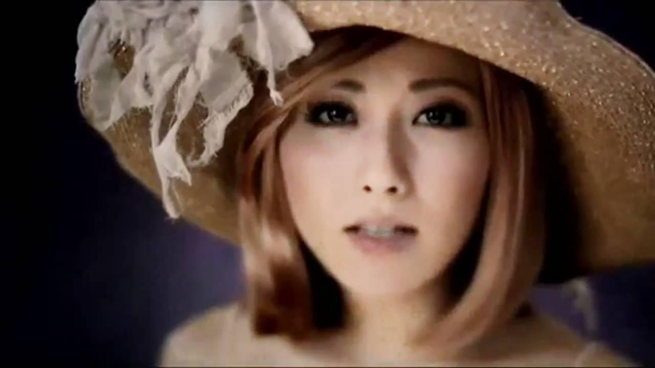 Love story english song